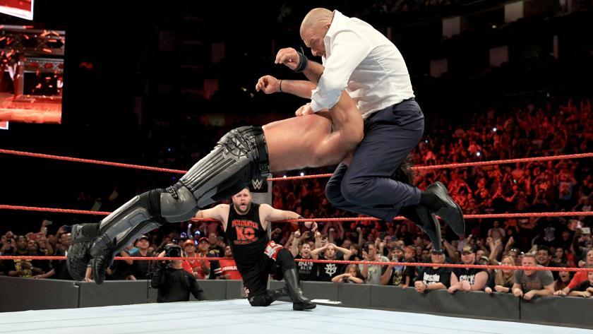 undertaker vs brock lesnar summerslam 2019