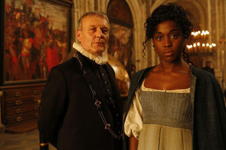 Star crossed season 1 episode 3 watch online free : Italian