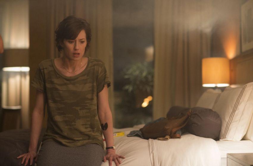 'The Leftovers': Season 3 Episode 4 Explained