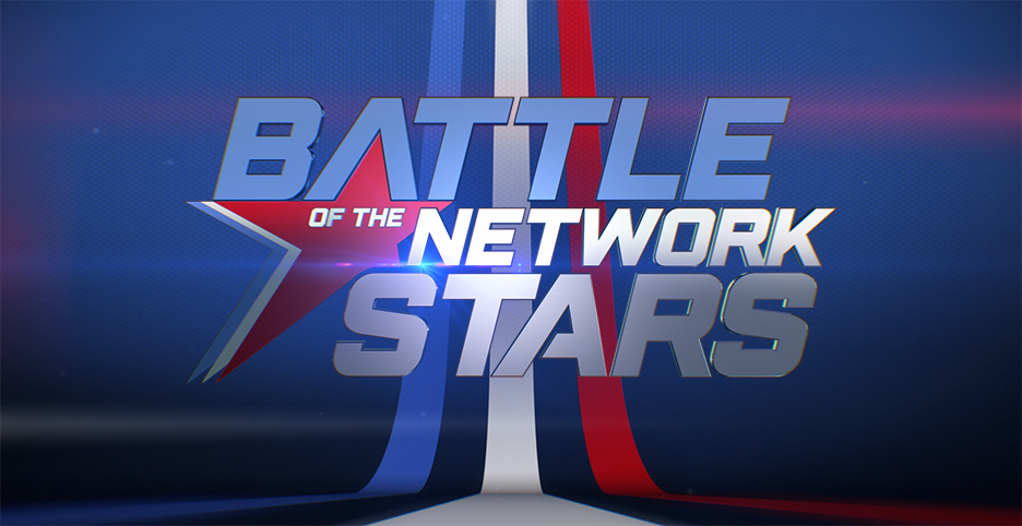 Ronda Rousey to Appear on New Battle Of Network Stars Series