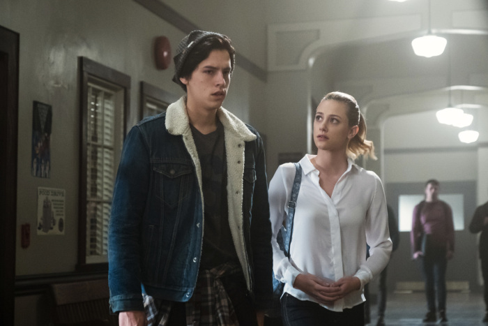 Riverdale finale recap and review: We were wrong about (almost) everything