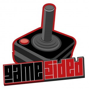 GameSided-logo