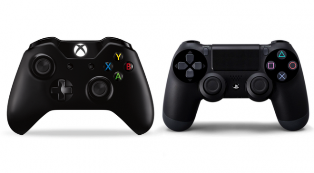 Ps4 Controller Png Ps4 Png Ps4 System Png Ps4
