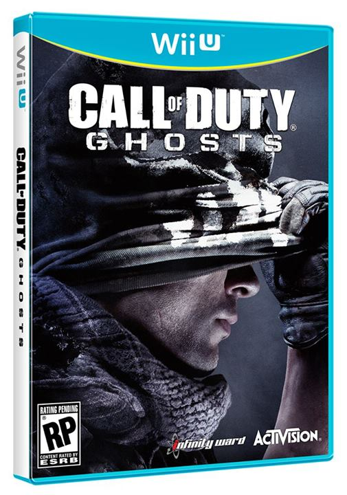 call_of_duty_ghosts_wii_u
