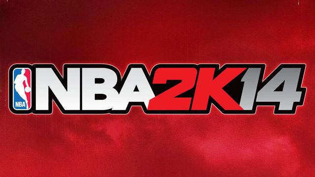 nba-2k14-logo_960.0_cinema_640.0