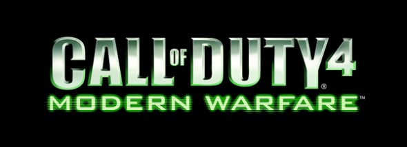 call-of-duty-4-banner