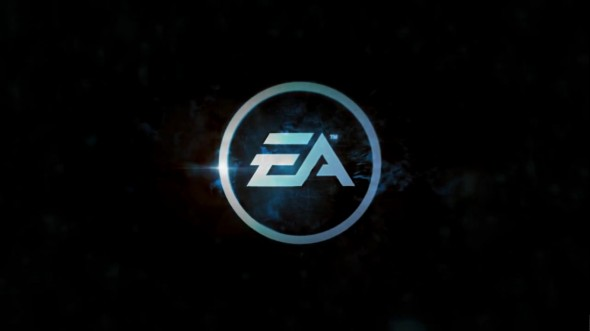 ea-games-logo-dark