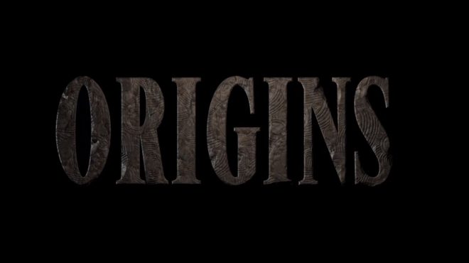 Black Ops 2 Origins Trailer Teases Upcoming DLC - Apocalypse