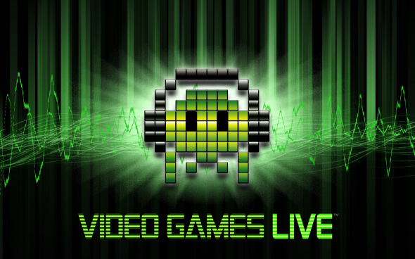 video_games_live
