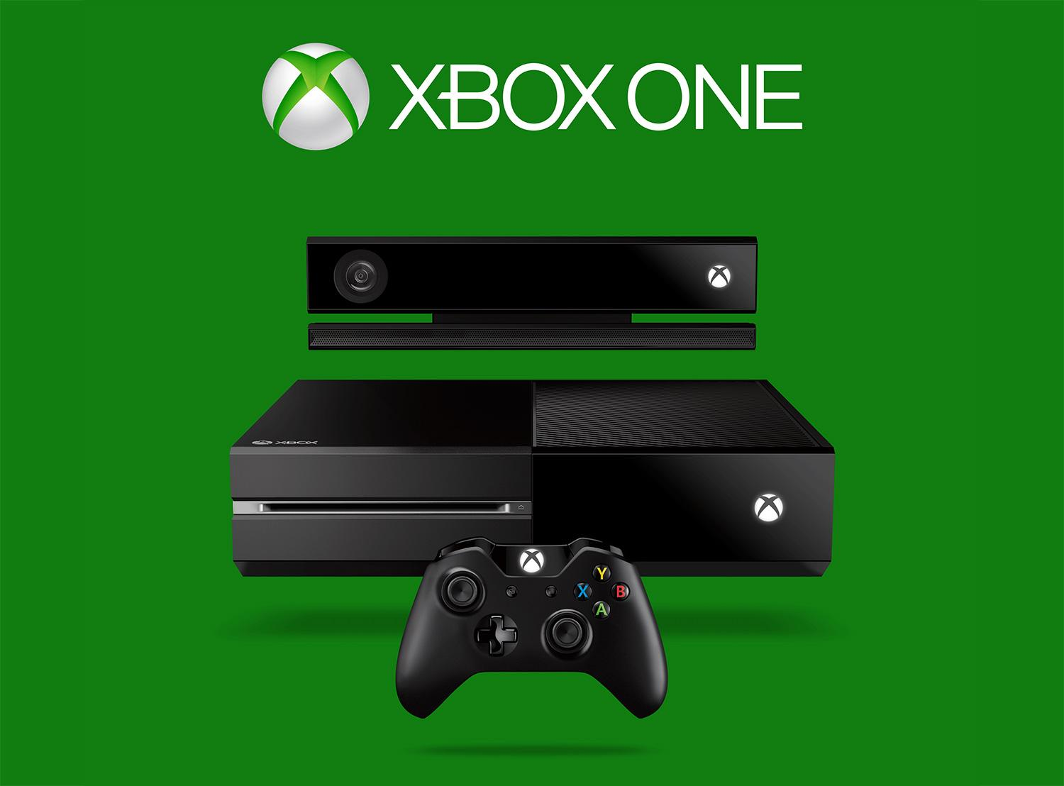 New Just Released Xbox 1 Game : New video game releases for the week of xbox one