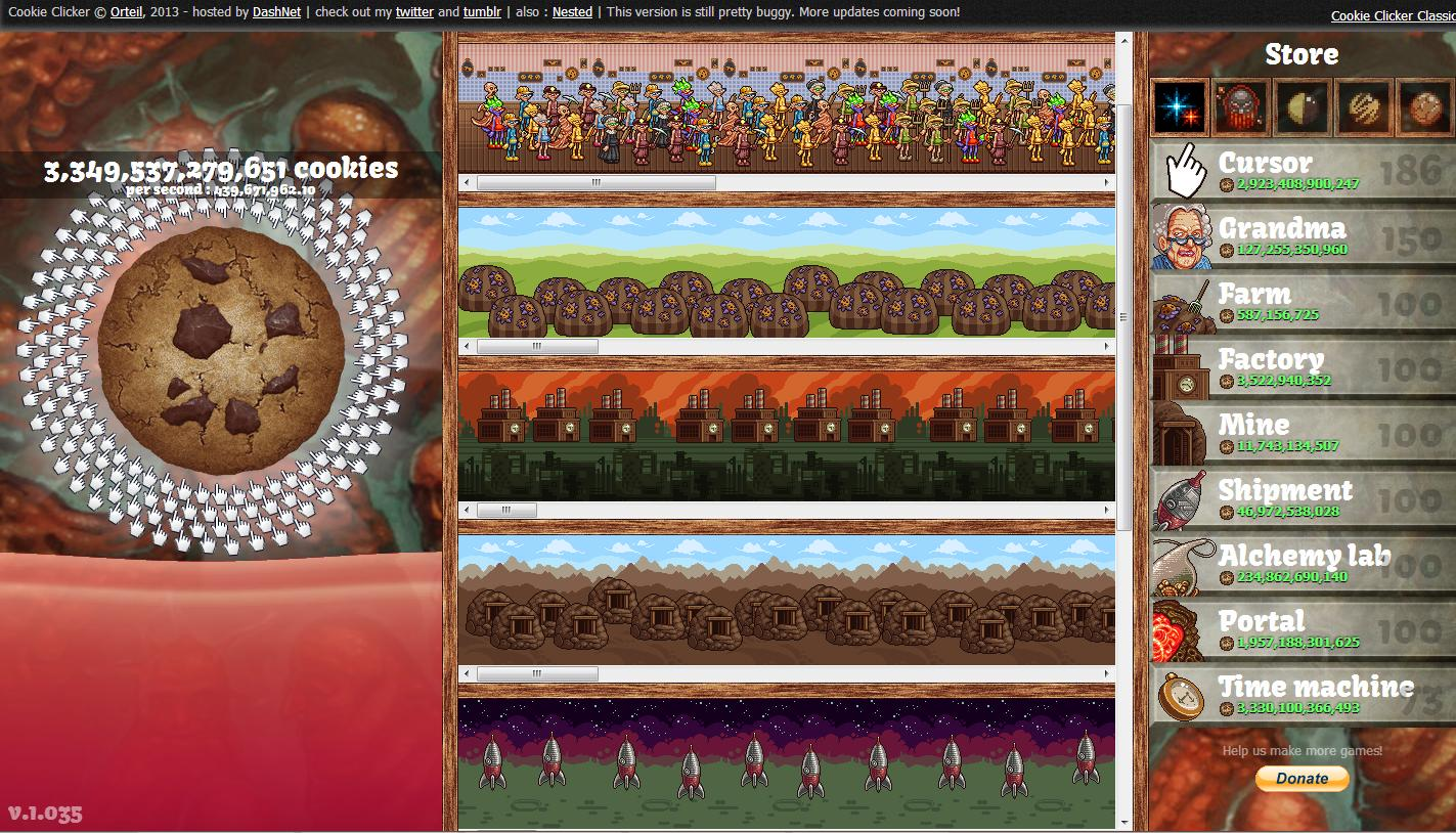 Cookie_Clicker_Madness