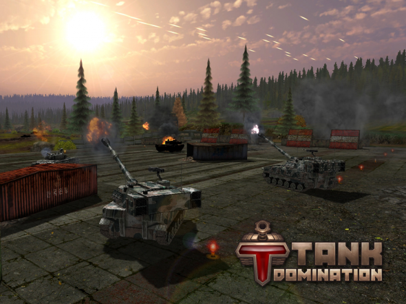 GI_TankDomination_iPad_Screenshot_008