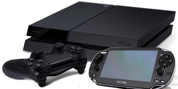 ps4 vita bundle
