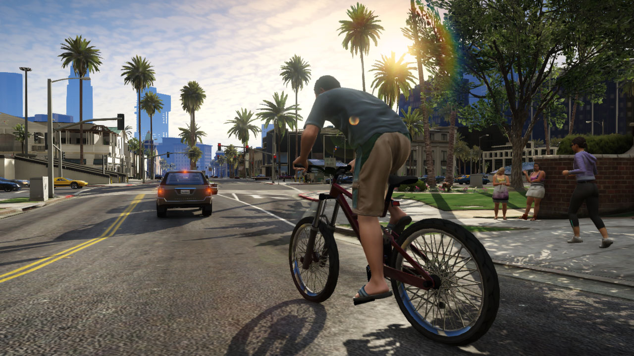 RSG_GTAV_Screenshot_030