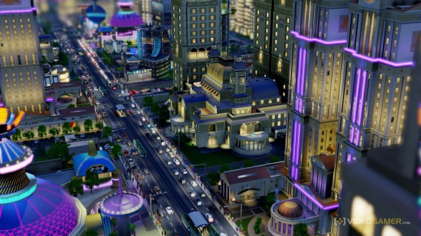 SimCity2013Screenshot