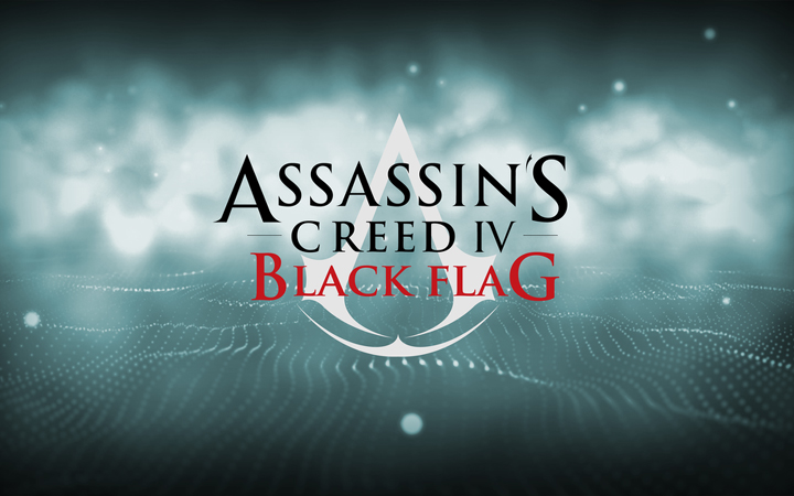 assassins-creed-4-black-flag-ac4bf