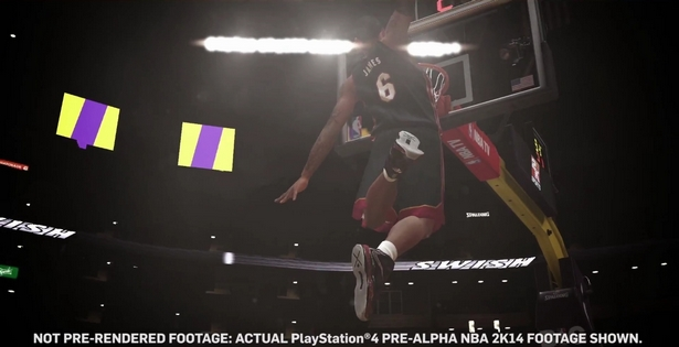 nba-2k14-screenshots-lebron-james-2