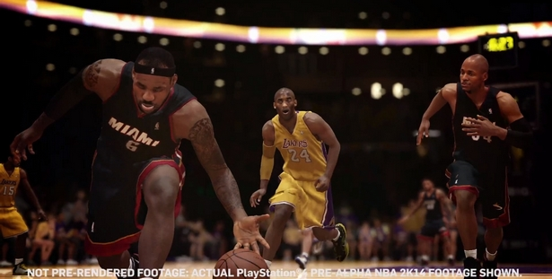 nba-2k14-screenshots-lebron-james-kobe-bryant-ray-allen