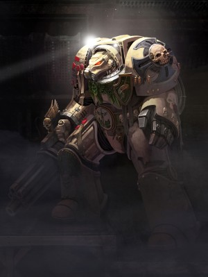 spacehulk-artwork01