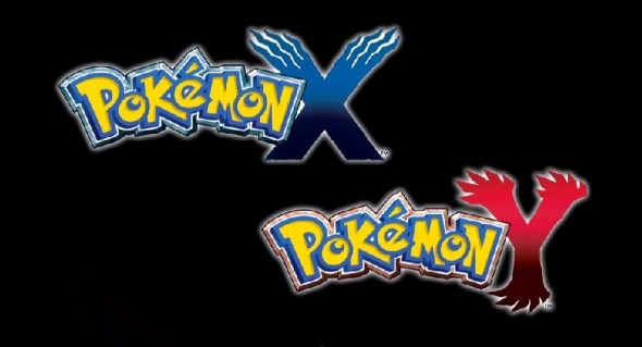 76244-pokemon-x-and-y-might-include-fairy-type-pokemon-for-the-first-time-an