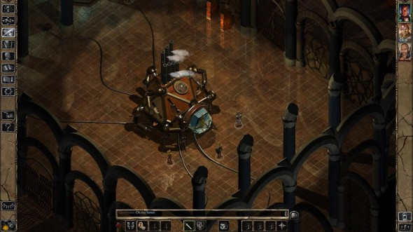 BG2-screenshot