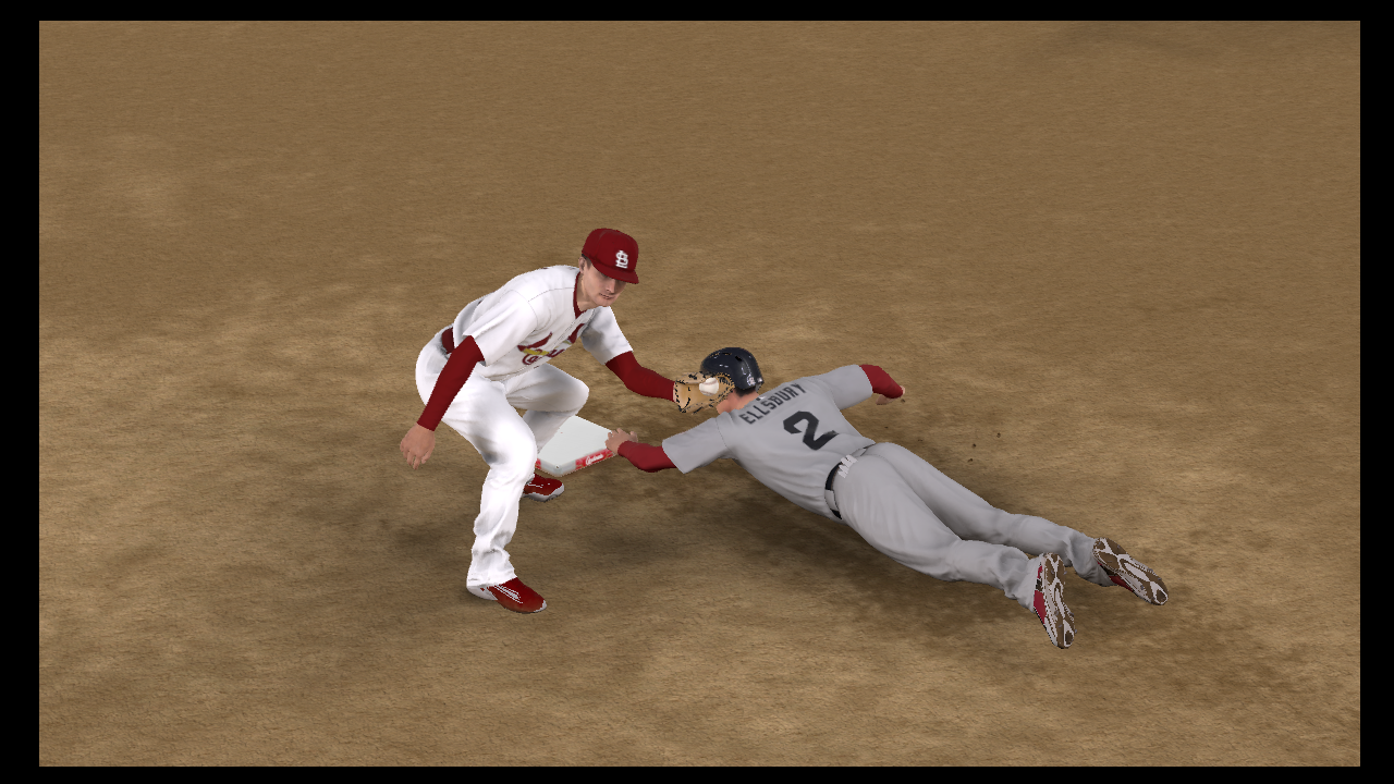 MLB 13 The Show_7