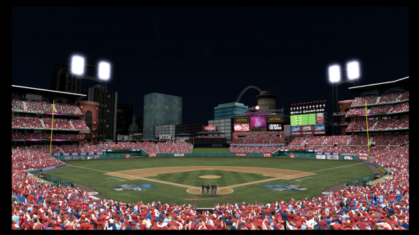 MLB 13 The Show_98
