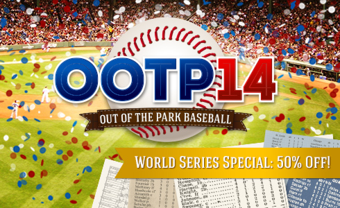 OOTP_website_teaser_world_series