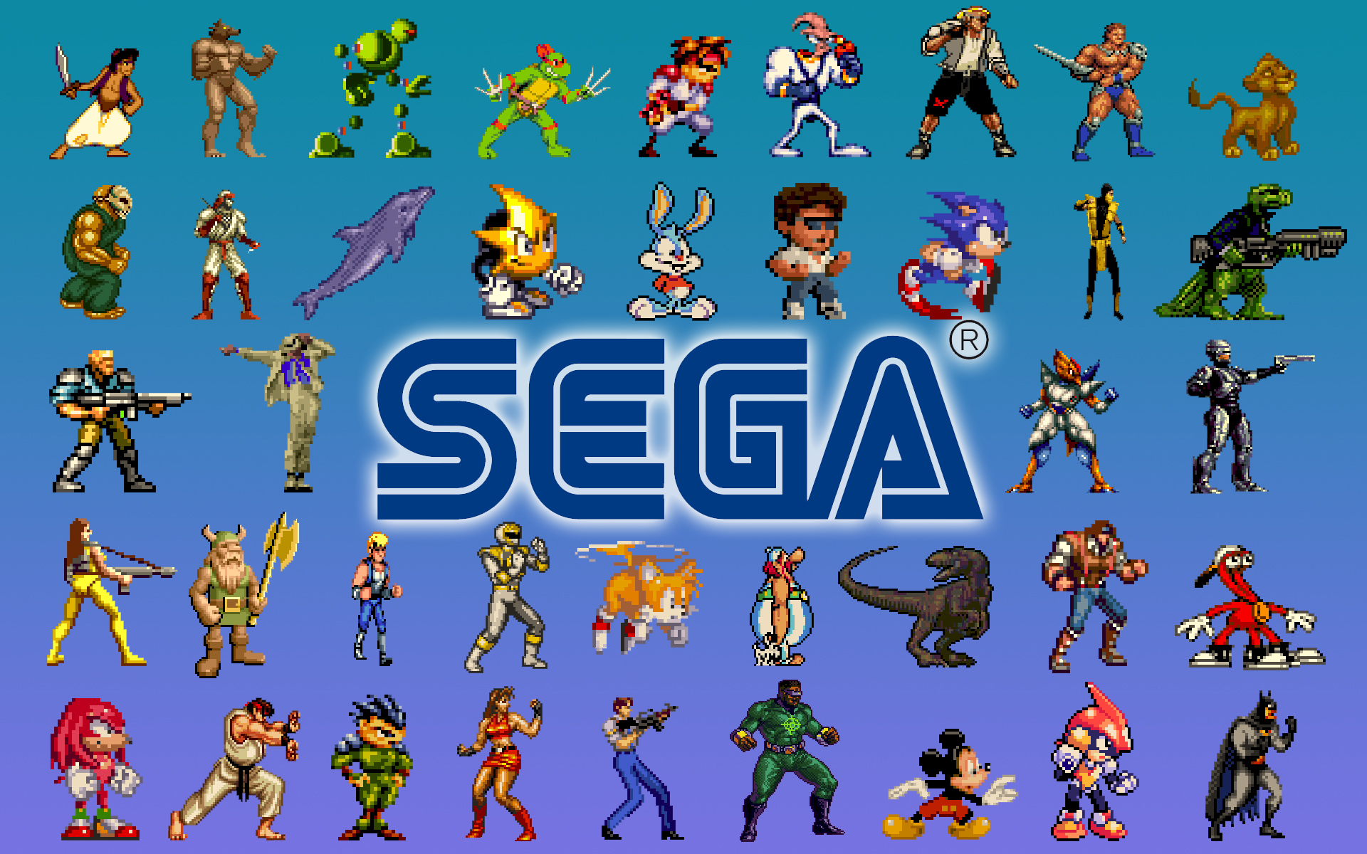 http://cdn.fansided.com/wp-content/blogs.dir/281/files/2013/10/SEGA_Genesis_Wallpaper_2_by_SolidAlexei.jpg