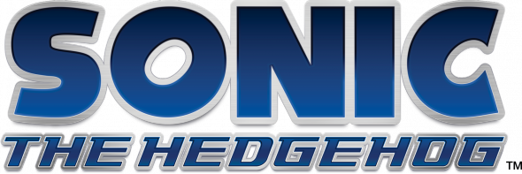 Sonic_The_Hedgehog_(2006)_-_Logo_-_1