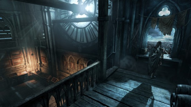 Thief-clocktower-hideout-610x343