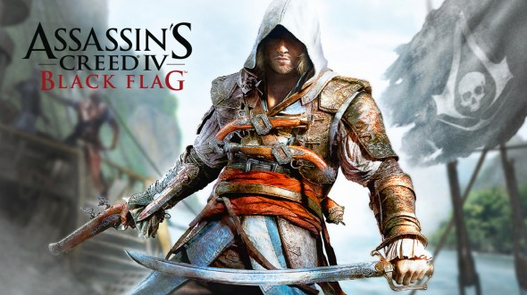 assassins_creed_black_flag-HD
