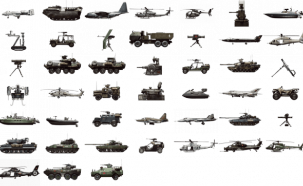 bf4vehicles