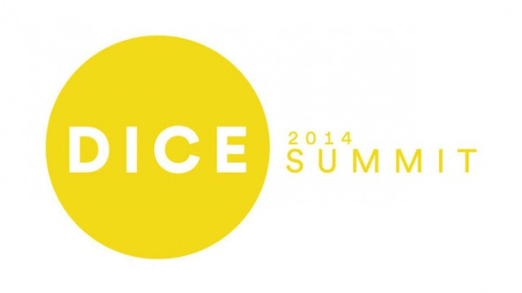 dice_summit_2014