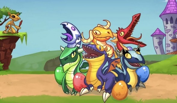 dragon-academy-header