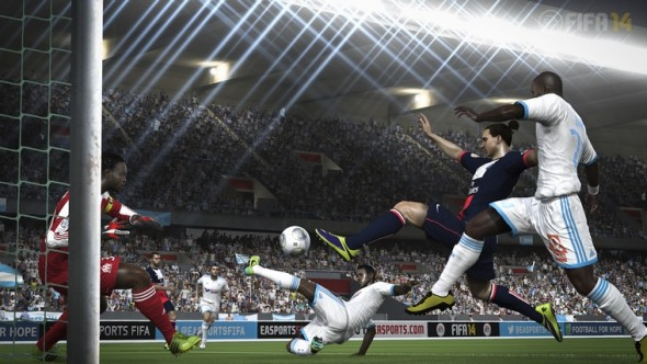 fifa14-trailer-article-06