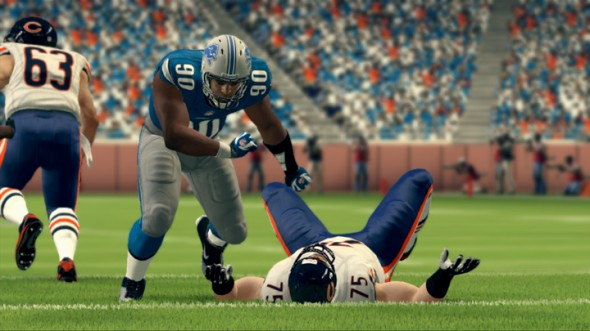 madden-25-ndamukong-suh-rating