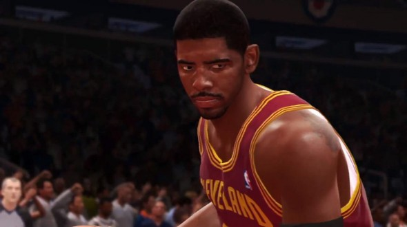 nba live 14 kyrie irving