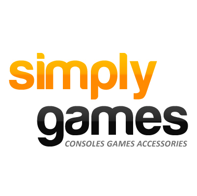 Save up to 10% with these current Simply Games coupons for December The latest peers.ml coupon codes at CouponFollow.