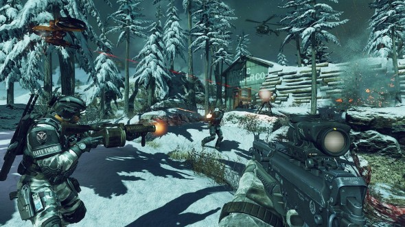 Call-of-Duty-Ghosts-Multiplayer-screenshot-Arctic-Lumber1