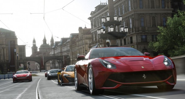 E3-2013-Forza-Motorsport-5-preview-group-in-game-screen-shot-1500x805