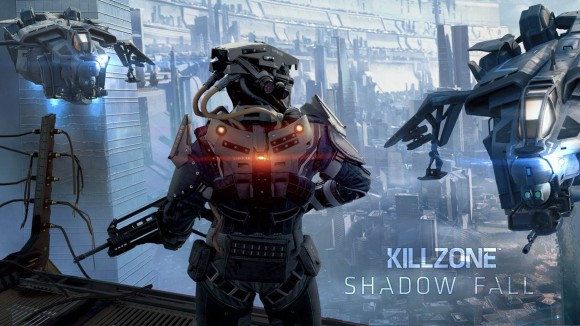 Killzone-shadow-fall-580x326