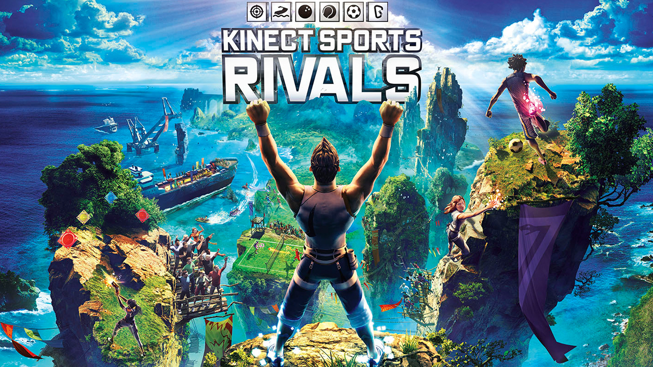 [Xbox One] Exclusivos  Kinect-Sports-Rivals