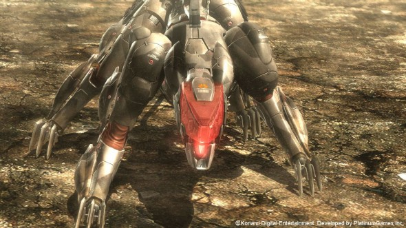 Metal-Gear-Rising_Blade-Wolf