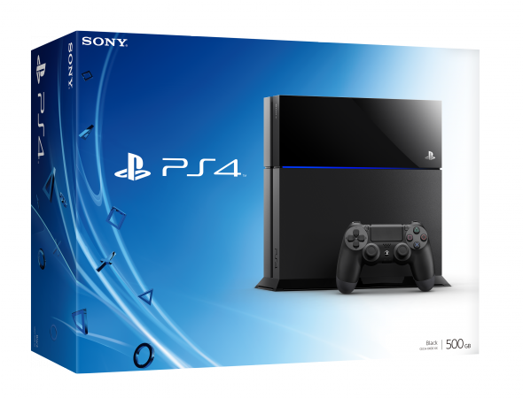 PS4Box_Launch500GB