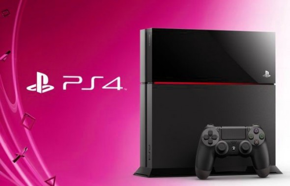 PS4red1