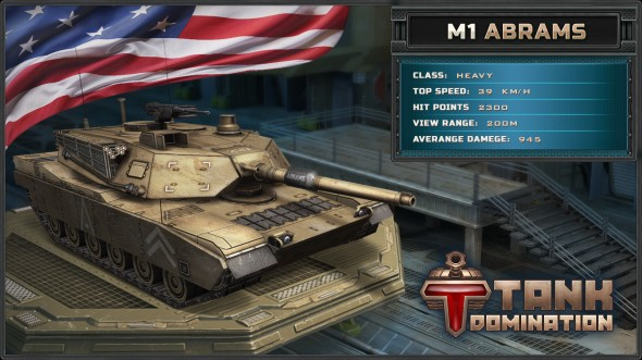 TankDomination_USModels_M1