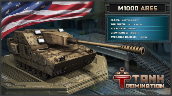 TankDomination_USModels_M1000