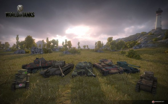 WOT_team_battle