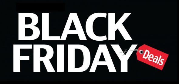 black_friday_deals1